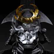 The Glitch Mob, Love Death Immortality (LP)