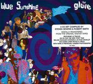 Glove, Blue Sunshine [Deluxe Edition] (CD)
