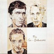 The Go-Betweens, Send Me A Lullaby (CD)
