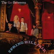 The Go-Betweens, Spring Hill Fair (CD)