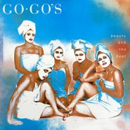 Go-Go's, Beauty And The Beat [30th Anniversary Edition] (CD)