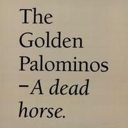 The Golden Palominos, A Dead Horse (CD)