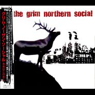 The Grim Northern Social, The Grim Northern Social [Import] (CD)
