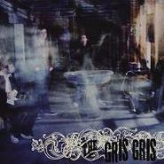 The Gris Gris, The Gris Gris (CD)