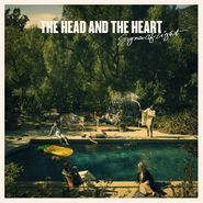 The Head And The Heart, Signs Of Light (CD)