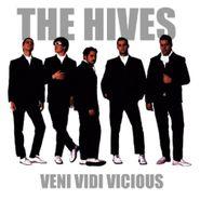 The Hives, Veni Vidi Vicious (CD)