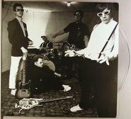 The Hives, A.K.A. Idiot (LP)