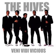 The Hives, Veni Vidi Vicious (CD)