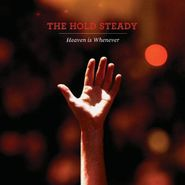 The Hold Steady, Heaven Is Whenever (CD)