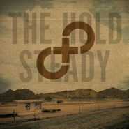 The Hold Steady, Stay Positive [UK Issue] (LP)
