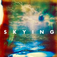The Horrors, Skying (LP)