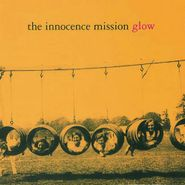 The Innocence Mission, Glow (CD)