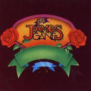 James Gang, 15 Greatest Hits (CD)