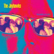 The Jayhawks, Sound Of Lies (CD)
