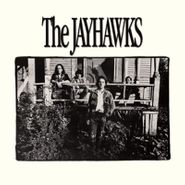 The Jayhawks, The Jayhawks (AKA The Bunkhouse Album) (CD)