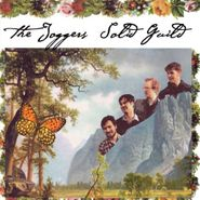 The Joggers, Solid Guild (CD)