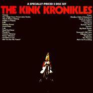 The Kinks, The Kink Kronikles (CD)