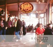 The Kinks, Muswell Hillbillies [Deluxe Edition] (CD)