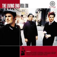 The Living End, Roll On (CD)