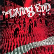 The Living End, The Living End (CD)