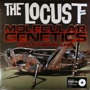 The Locust, Molecular Genetics From The Gold Standard Labs (LP)