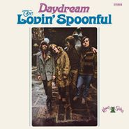 The Lovin' Spoonful, Daydream (CD)