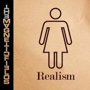 The Magnetic Fields, Realism (CD)