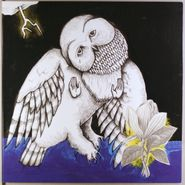 Songs: Ohia, The Magnolia Electric Co. (LP)