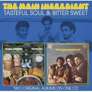 The Main Ingredient, Tasteful Soul/Bitter Sweet [Import] (CD)