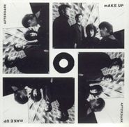 The Make-Up, After Dark (CD)