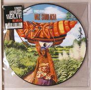 """The Mars Volta, Wax Simulacra [Picture Disc] (7"""")"""