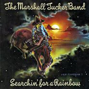 The Marshall Tucker Band, Searchin' For A Rainbow [Bonus Track] (CD)