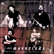 The Mavericks, Trampoline (CD)