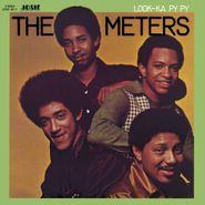 The Meters, Look-Ka Py Py [180 Gram Vinyl] (LP)