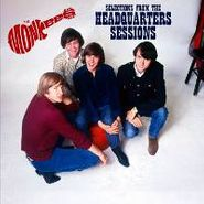 The Monkees, Selections From The Headquarters Sessions (LP)