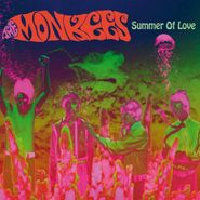 The Monkees, Summer Of Love (CD)