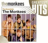 The Monkees, Greatest Hits: The Essentials (CD)