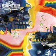 The Moody Blues, Days Of Future Passed (CD)