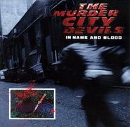 The Murder City Devils, In Name And Blood (LP)