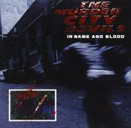 The Murder City Devils, In Name And Blood (CD)
