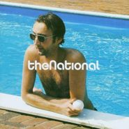 The National, The National (CD)