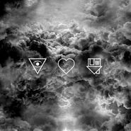 The Neighbourhood, I Love You. [Clean Version] (CD)