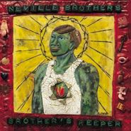 The Neville Brothers, Brother's Keeper (CD)