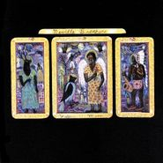 The Neville Brothers, Yellow Moon (CD)