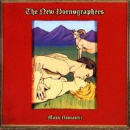 The New Pornographers, Mass Romantic (CD)