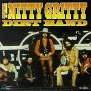 The Nitty Gritty Dirt Band, The Nitty Gritty Dirt Band (CD)