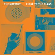 The Notwist, Close To The Glass (LP)