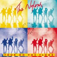 The Nylons, Four On The Floor (CD)