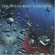 The Ocean Blue, Cerulean (CD)
