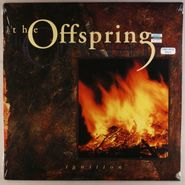 The Offspring, Ignition (LP)